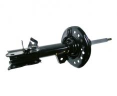 Steering Parts