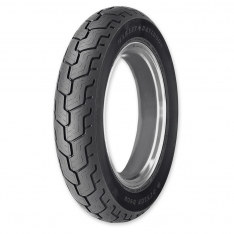 Track Tire
