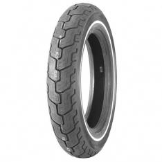 Supersport Light Tire