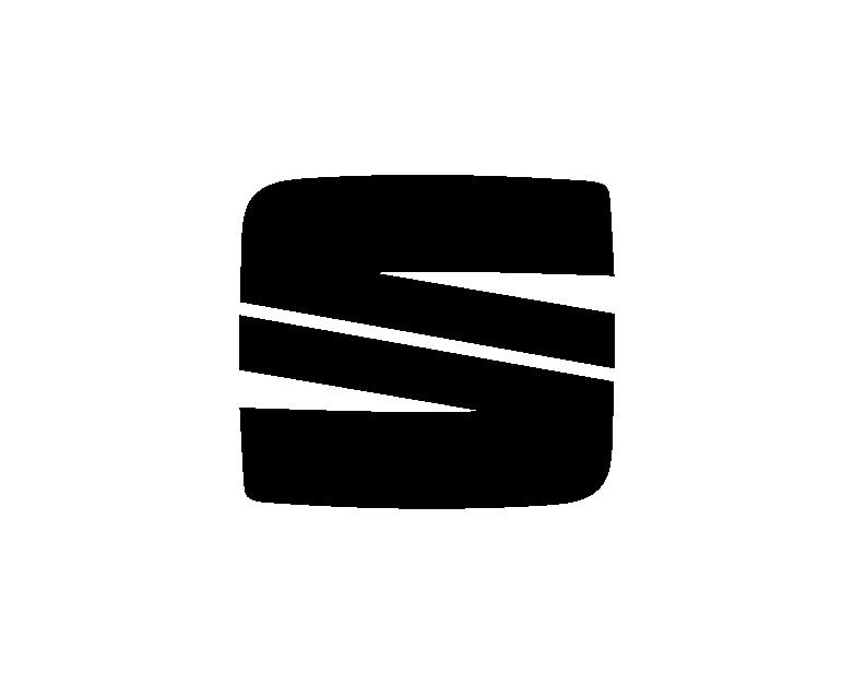 logo_seat