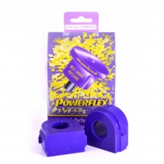 Powerflex Front Anti Roll Bar Bush 26,5MM