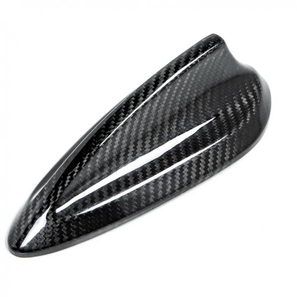 Antena Carbono